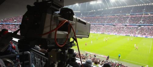 Diritti TV Serie A, il 5 febbraio la decisione su Mediapro