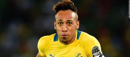 Dortmund quiere asegurar el reemplazo antes de dejarlo ir.