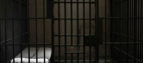 El tétrico Experimento de la Cárcel de Stanford - Historia - culturacolectiva.com