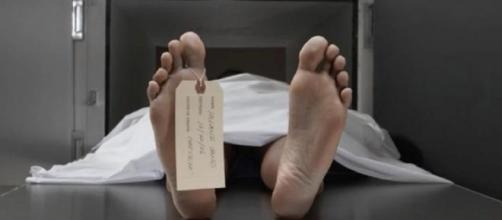 Fotogalería - El hombre español se despierta en la morgue después de haber sido declarado muerto