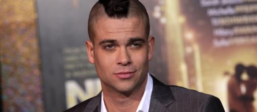 Mark Salling é encontrado morto