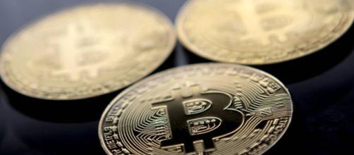 Golpe al corazón del bitcoin: Corea del Sur prohíbe las cuentas .