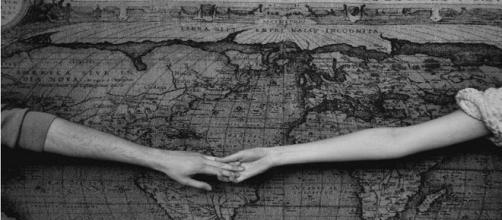 ¿ Escapas de una buena relación?