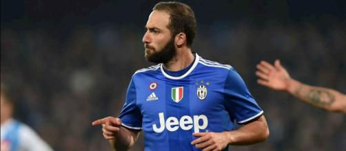 Il pronostico di Atalanta-Juventus, stasera sfida di Coppa Italia