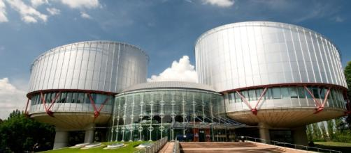 Ilva, nuovi atti acquisiti dalla Corte dei Diritti dell'Uomo di ... - corriereditaranto.it