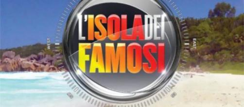 Isola dei Famosi 2018 ascolti tv 29 gennaio