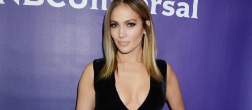 Forbes califica a las cantantes femeninas mejor pagadas del mundo para 2017