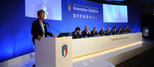 L'assemblea elettiva della FIGC non è riuscita a scegliere il nuovo presidente: il risultato sarà il commissariamento