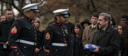 LFF 2017: 'Last Flag Flying' Review: Dir. Richard Linklater (2017 ... - wwgossip.com