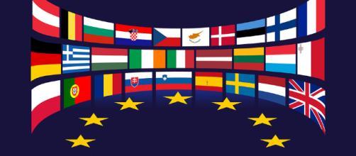 L'Unione Europea è in crisi? Quali sono stati gli effetti della Brexit?