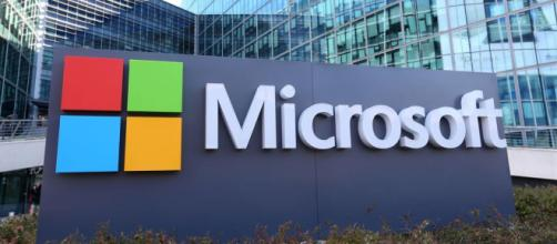 microsoft interesada en adquirir electronic arts