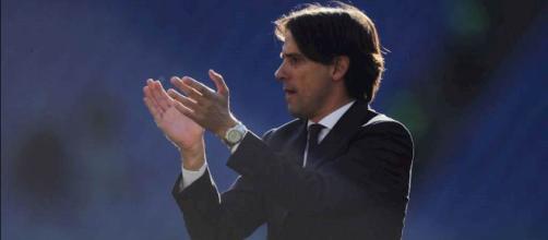 Milan - Lazio, Coppa Italia stasera alle ore 20 e 45