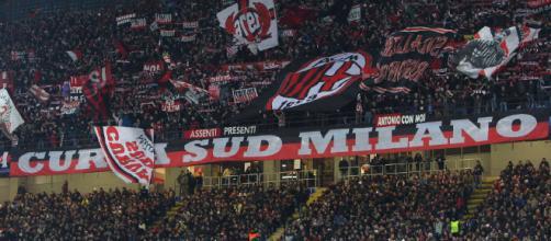 Milan: le ultime sul calciomercato