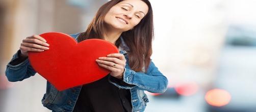 Mitos que nos impiden encontrar el amor