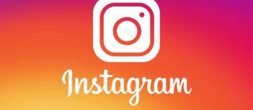 """Novita su Instagram. È arrivata la funzione che """"raccomanda"""" i ... - lamescolanza.com"""