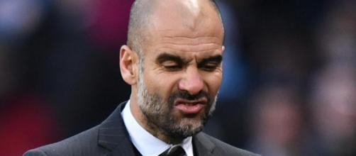 Pep Guardiola: 'Estoy llegando al final de mi carrera' - lavanguardia.com