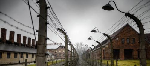Polonia, Senato approva legge sulla Shoah