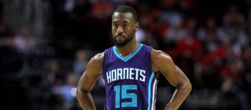 Sixers vs Hornets: Slowing Down Kemba Walker Critical to Continue ... - phillymag.com