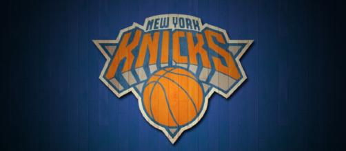 The Knicks look to win for the second straight time against the Celtics on Wednesday. Image Source: Flickr | Michael Tipton