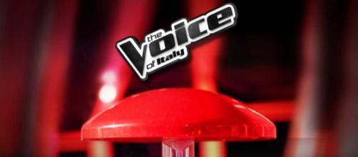 The Voice of Italy Live 2016: elenco concorrenti partecipanti ... - correttainformazione.it