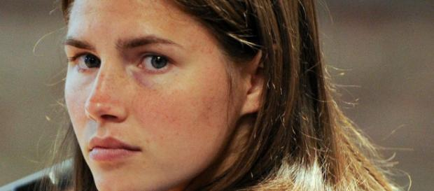 Amanda Knox to appear in Irish TV
