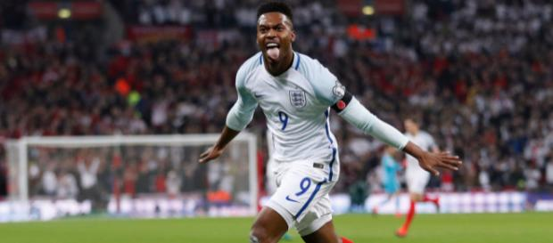 Careless whispers about Daniel Sturridge leaving Liverpool in ... - zapsportz.com