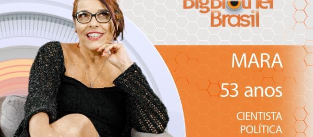 Conheça os participantes do BBB 18 - A Eliminação - Programas ... - globo.com