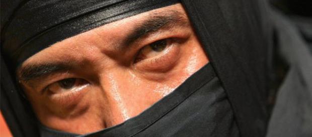 de día y ninja de noche: el ladrón de 74 años más buscado