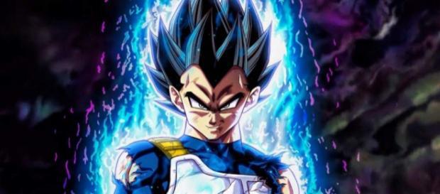 Dragon Ball Super - Legions of fans of the series were stunned - OtakuKart - otakukart.com