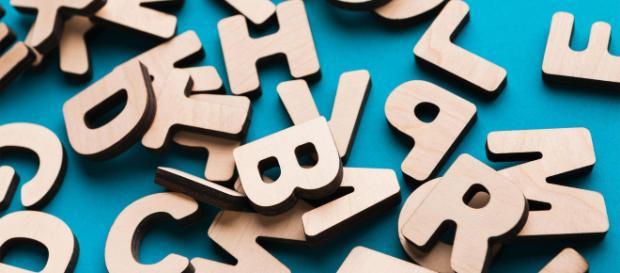 Gerúndio em inglês pode ser usado em diversas situações.