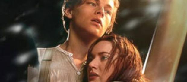 História de amor, mas com final triste. Saiba por quê. (Foto Reprodução).