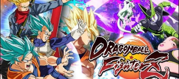La beta de Dragon Ball Fighter Z podría ampliar su duración - 3djuegos.com