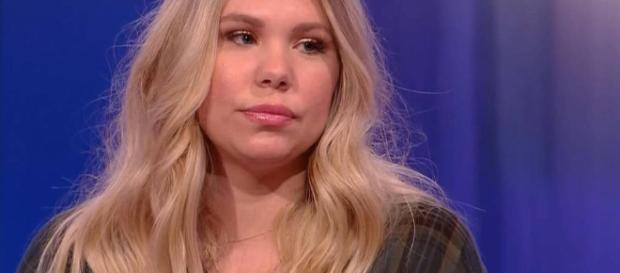 La mamá de adolescente Kailyn Lowry no tiene contacto con el padre de ella ... - eonline.com