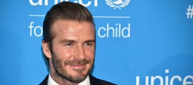 Los equipos de fútbol en Miami no han tenido buena historia, eso pone a Beckham en el ojo del huracán