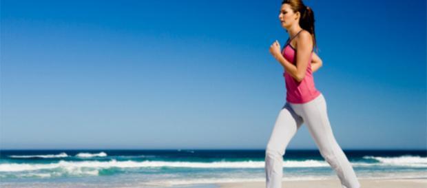 Manter o peso ideal é fundamental para garantir a saúde