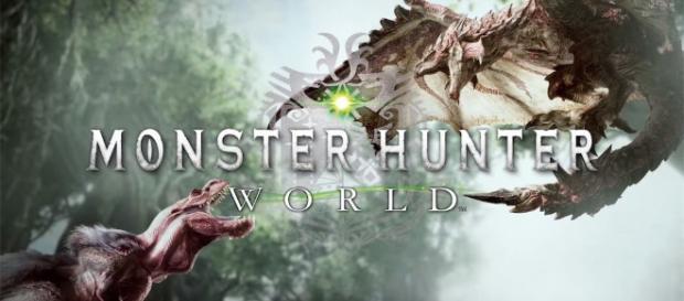 Monster Hunter World | Review - GamersRD.com - gamersrd.com