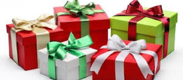 Un regalo que nos profundiza y nos hace ser mejores