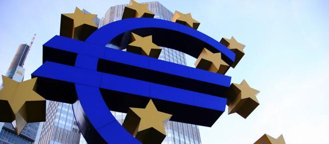 Record de croissance pour la zone Euro