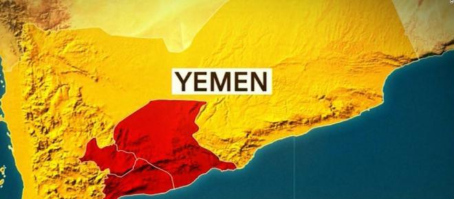 Conflits au Yémen : une guerre oubliée car périphérique