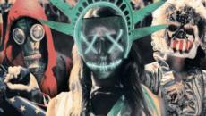American Nightmare 4, bientôt de retour sur nos écrans.