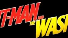 'Ant-Man and the Wasp' trailer is here
