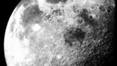 India to be the next country to land on the moon