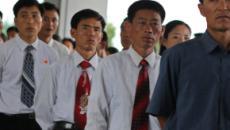 Rússia vai deportar todos os trabalhadores norte-coreanos no país