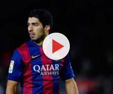 Luis Suárez tiene sitio en el Manchester United - El Gol Digital ... - elgoldigital.com