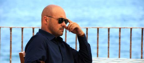 Il Commissario Montalbano fa il boom di ascolti, ma gli utenti ... - today.it