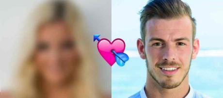Julien Bert (La Villa des Coeurs Brisés 3) et Charlotte (Les Marseillais) en couple !