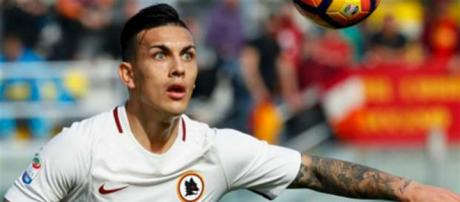Real Madrid dispuesto a pagar transferencia para Paredes