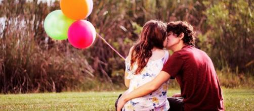 3 Resoluciones románticas que puedes hacer hoy