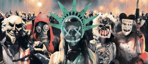 American Nightmare 4 : de nouveaux détails sur le préquel | News ... - premiere.fr