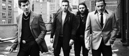 Arctic Monkeys los esperados en la tercera edición del Mad Cool